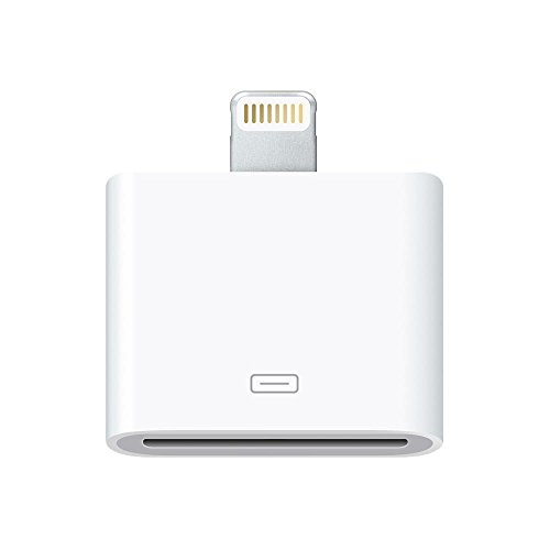 apple-lightning-auf-30-pin-adapter