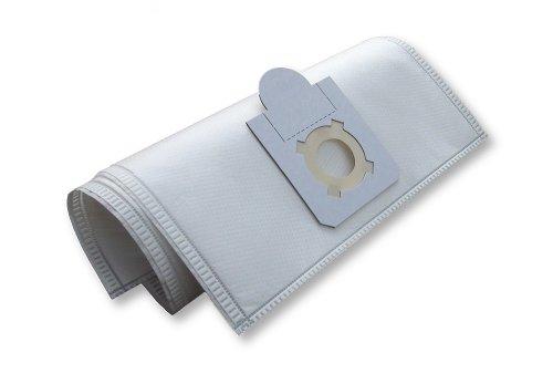 Kallefornia® 4 Sacs à poussières fines Kallefornia K331 pour Flex VCE 44 m AC