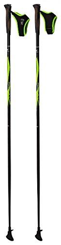 Pro Touch Nw-Stock Impulse 8.0 - schwarz/grün/weiss, Größe:120