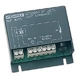 Fermax 8053 - Activador luces