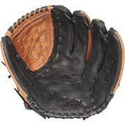 rawlings-rbg36-baseball-glove-125-by-rawlings