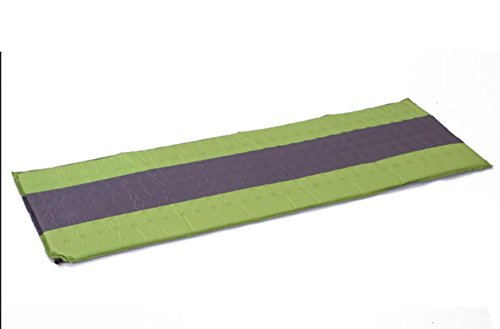 automatic-inflatable-pad-single-moisture-pad-mattress-pad-thickening-widening-pad-outdoor-supplies-g