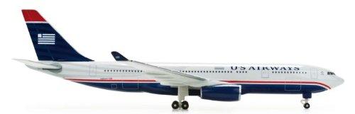 herpa-517898-us-airways-airbus-a330-200-1500-spielzeug