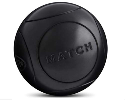 OBUT MATCH - 74mm - 700gr - strie 1
