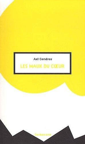 """<a href=""""/node/42568"""">Les maux du coeur</a>"""