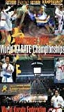 DVD: WKF - WORLD KARATE CHAMPIONSHIPS 2004 MONTERREY (126)