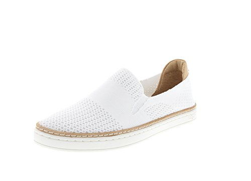 UGG - Sneakers SAMMY 1016756 - white