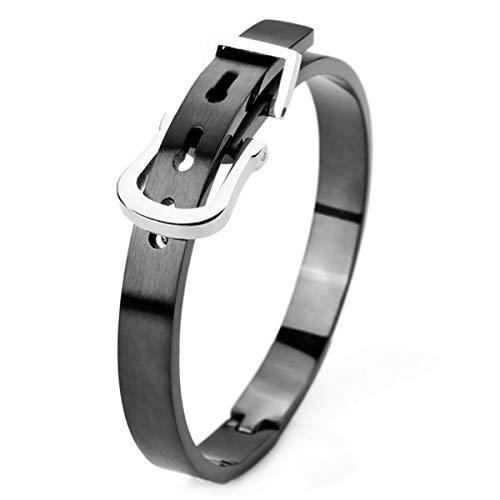 prix le plus bas jolie et colorée mode designer Bracelets Bracelet-menottes menotte