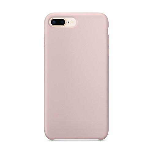 Iphone Case Kaufen