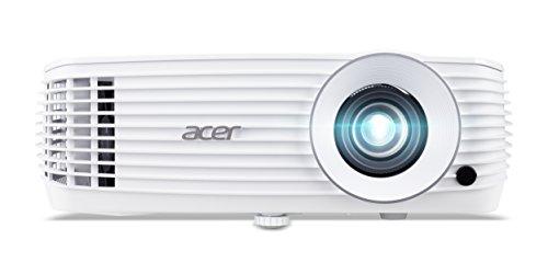 Acer H6530BD DLP Projektor