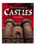 The Usborne Book of Castles: Internet-linked (Usborne Complete