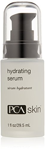 PCA Skin Hydrating Serum