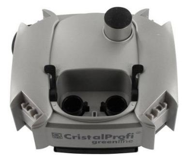 JBL CP e901 Pumpenkopf greenline +