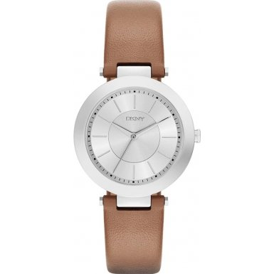 dkny-dnky5-womens-quartz-watch-with-white-dial-analogue-display-and-white-stainless-steel-bracelet-n