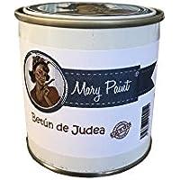 Mary Paint | Betún de Judea 250ml