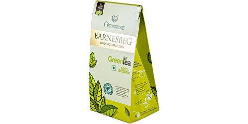 Goodricke-Barnesbeg-Organic-Green-Tea-100-gm