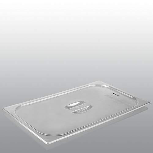 Saro 420-1085 Deckel fur 1/4 GN Gastronormbehälter