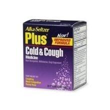 alka-seltzer-plus-alka-seltzer-plus-cold-cough-effervescent-20-ct-by-alka-seltzer