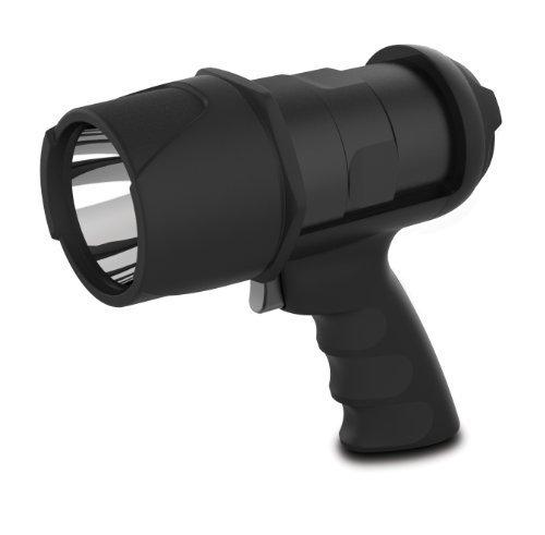 rayovac-ot6aasp-b-sportsman-outdoor-spotlight-by-spectrum-brands-rayovac-english-manual