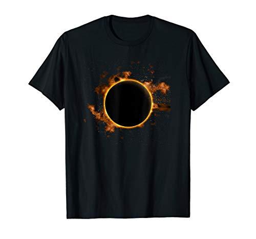 Solarfinsternis Shirt