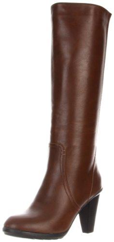 kenneth-cole-reaction-botas-para-mujer-color-marron-talla-41