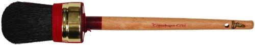 copenhagen-gold-2012044-brosse-ovale-alkyde