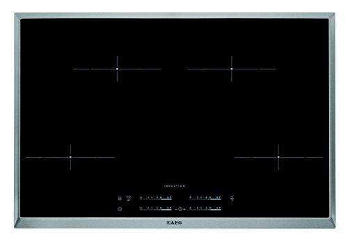 aeg-hka8540ind-kochfeld-elektro-induktion-7660-cm-powerfunktion-kindersicherung-timerfunktion-schwar