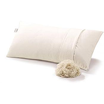 dormiente flexopillo med kopfkissen 40x80 k che haushalt. Black Bedroom Furniture Sets. Home Design Ideas