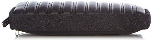 Friis & Company Bolette As Is 1430068-000 Damen Clutches 24x15x4 cm (B x H x T) Mehrfarbig (As Is)