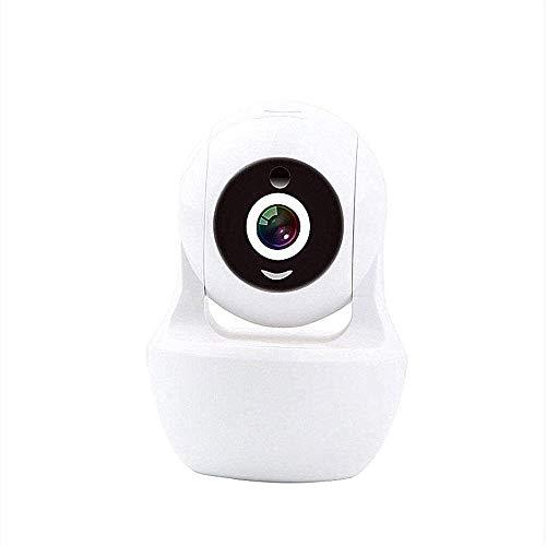 XIAOXIONG Drahtlose Kamera 1080p Hd Baby Monitor Tragbare Home Dome Ip Kamera Pet Monitor Wifi Kamera Smart Kamera Pixel 960p Kamera Web-monitoring