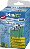 Amazing Animal Tetratec EasyCrystal filterpak ohne Carbon