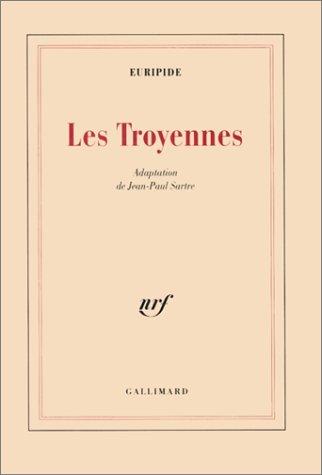 "<a href=""/node/7473"">Les Troyennes</a>"