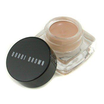 Long-wear Cream Shadow (Bobbi Brown - Long Wear Cream Shadow - # 35 Shore 3.5g/0.12oz)