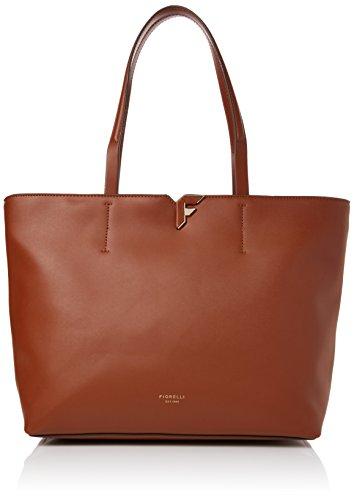 fiorellitate-bolsa-mujer-color-marron-talla-talla-unica