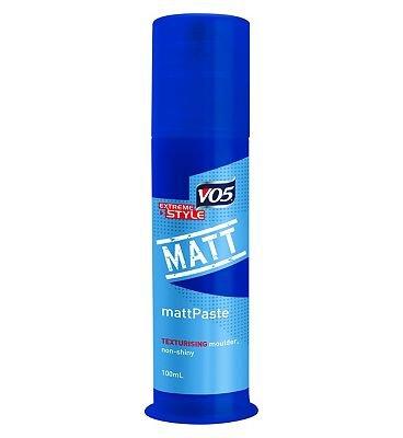 alberto-vo5-extreme-style-mattpaste-100ml