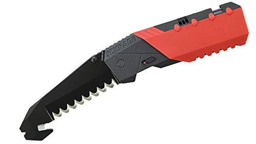 Schrade Professionals M.A.G.I.C. A/O Couteau