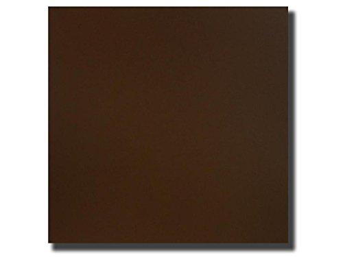 bazzill-cartoncino-12-x-12-cioccolato-precedentemente-hershey