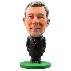 SoccerStarz Manchester United F.C. Alex Ferguson