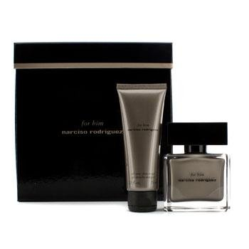 NARCISO RODRIGUEZ Alcolica - Noel13 Nr Him Edp 50 Ml