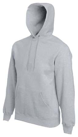 Herren Kapuzen Sweatshirt Hoodie Pullover Shirt verschiedene Größe und Farben - Shirtarena Bündel