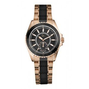 Orologio Guess Collection I47001L1