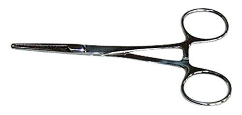 Holtex ip02414Pinza Kocher, desmontable, a/g, derecha, 14cm Longitud