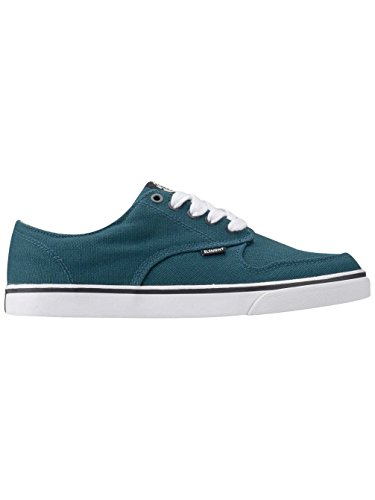 Kinder Sneaker Element Topaz C3 Boys Sneakers Legion Blue