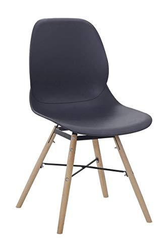 Kayoom Zeitloses Design