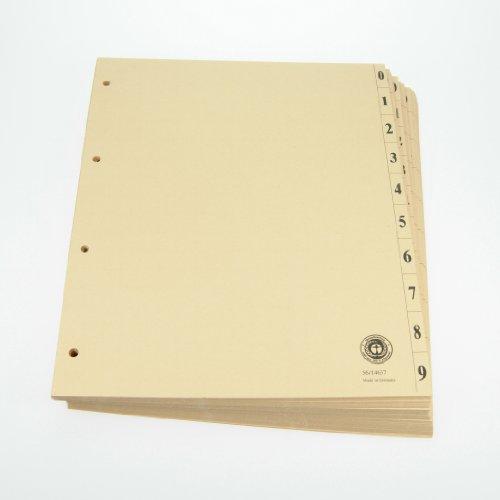 office-line-trennblatter-chamois-250-g-4-fach-gelocht-format-300-x-240-cm-100-stuck