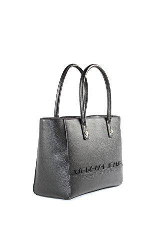 Versace Jeans E1VOBB O3 75325 899 borsa nero Nero