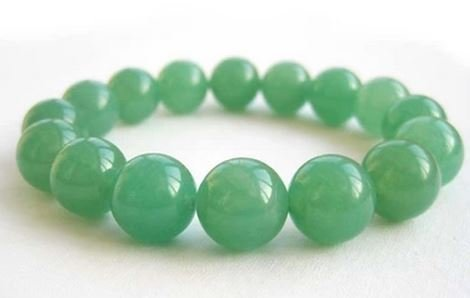 green-jade-stone-bracelet-the-prayer-beads