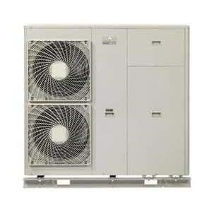 Daikin EDLQ014BB6W1 Pompe à chaleur -14kW