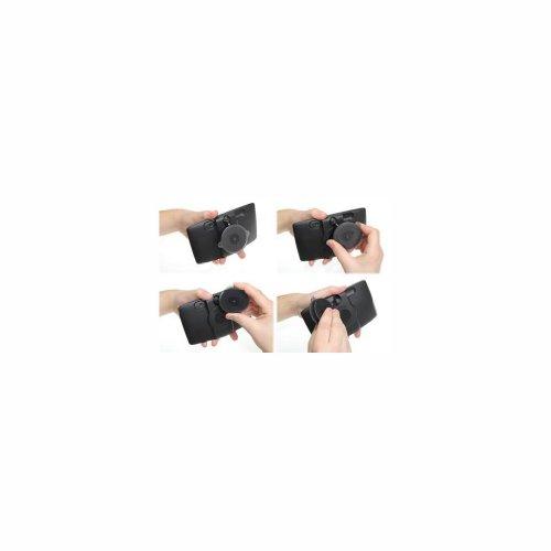Brodit 215567 Kugelgelenk für TomTom