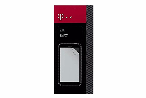 T-Mobile Displayschutzfolie, ZTE ZMAX T-mobile Wireless-handy